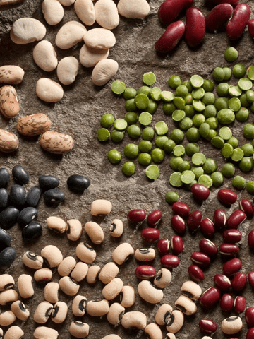 The Mediterranean Diet is Good for Men for 3 Good Reasons