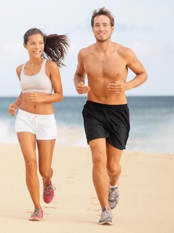 Mediterranean Diet – Wonderful & Lousy Reasons for Losing Weight