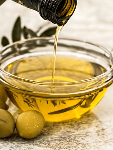 The Benefit Of Olive Oil – More Body Health Discoveries