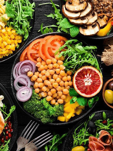 Is the Mediterranean Diet Really That Good?