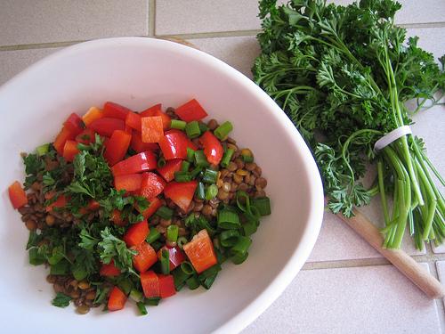healthy-vegetable-ingredients.jpg