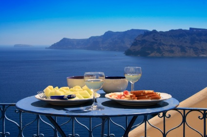 Can You Live Longer And Healthier Through The Mediterranean Diet? 3