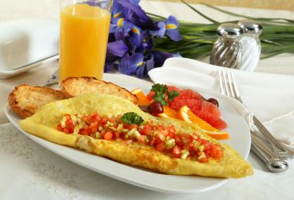 artichoke-omelette.jpg