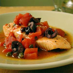 The link between Mediterranean diet and breast cancer 1