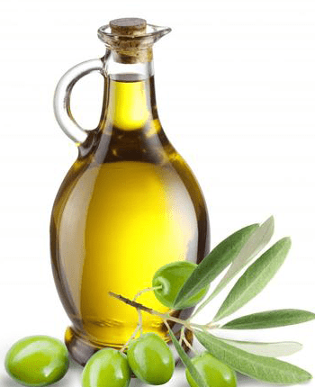How Beneficial is the Mediterranean Diet?