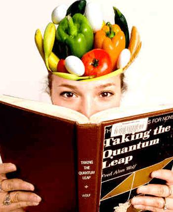 Keep Your Mind Healthy with a Mediterranean Diet