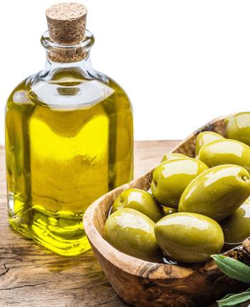 Beauty and Health: Mediterranean Diet Specialties