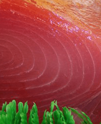Tuna Consumption and Health Benefits – Facts in Brief