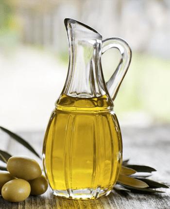 Extra Virgin Olive Oil – The Key Ingredient