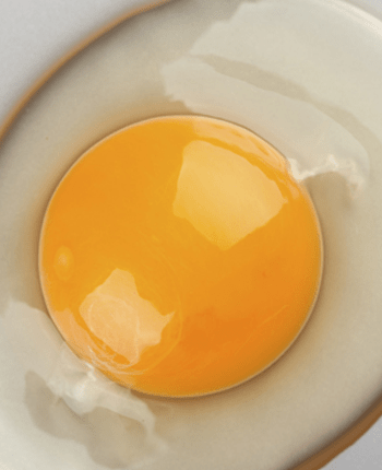 Little-Known Facts About Eggs You Should Know