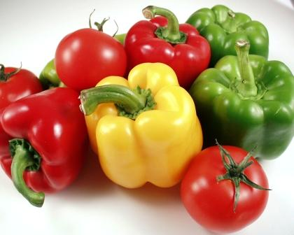 What You Need To Know About Bell Peppers 1