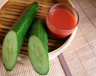Why Cucumber Is So Cool 2