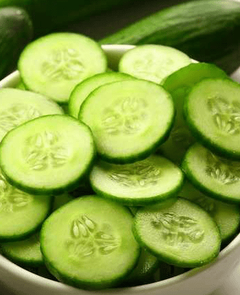 Why Cucumber Is So Cool