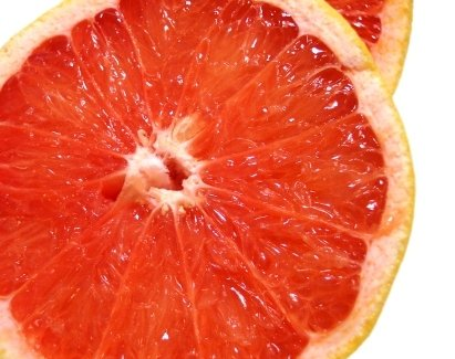 5 Important Nutrients in Grapefruit You Need to Know 1
