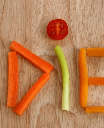 5 Simple Ways to Assist Dieting without Hunger