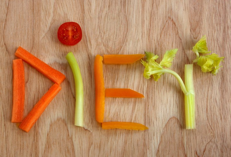 5 Ways to Assist Dieting without Hunger 1