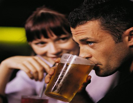 Beer in a Diet – What Good can it Bring? 2