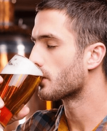 Beer in a Diet – What Good can it Bring?