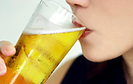 Beer in a Diet – What Good can it Bring? 3