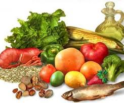 Sharpen Your Brain with a Mediterranean Diet 2