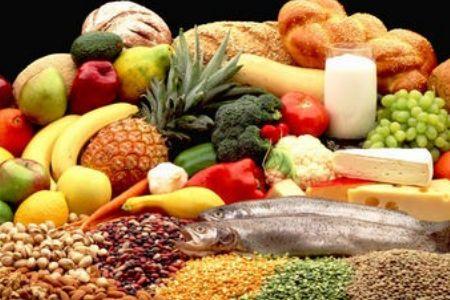 Sharpen Your Brain with a Mediterranean Diet 1