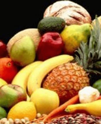 Sharpen Your Brain with a Mediterranean Diet