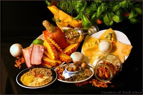 A Heart Healthy Diet Plan: the Mediterranean Diet 2