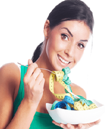 Mediterranean Diet Plans