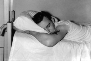 Managing Sleep Apnea with the Mediterranean Diet 1
