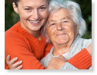 Using the Power of Mediterranean Diet to Prevent Alzheimer's Disease 3