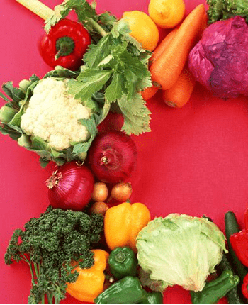 Mediterranean Diet – What It Is and What It's Not