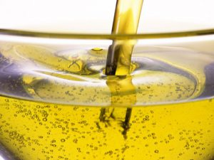 How Well Do You Know Your Olive Oil? 1