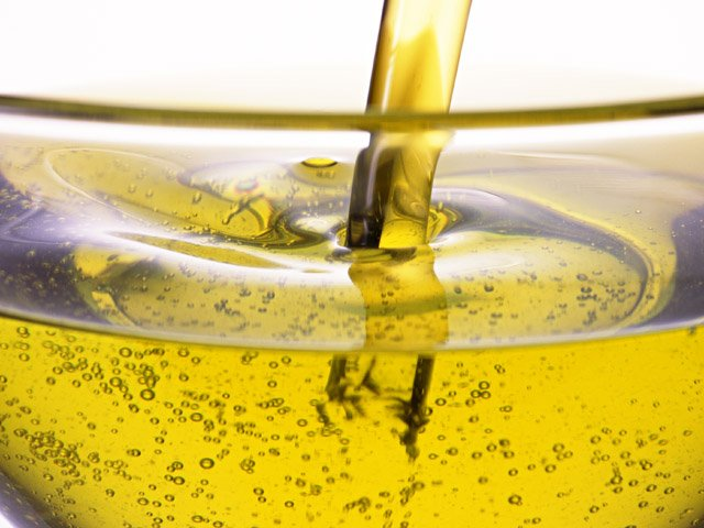 How Well Do You Know Your Olive Oil? 2