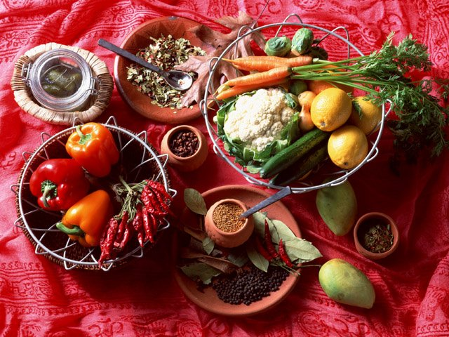 Modified Mediterranean Diet – Exploring the Many Health Benefits It Provides 3