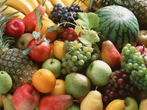 Study Reveals: Mediterranean Diet Can Prevent Colon Cancer  1