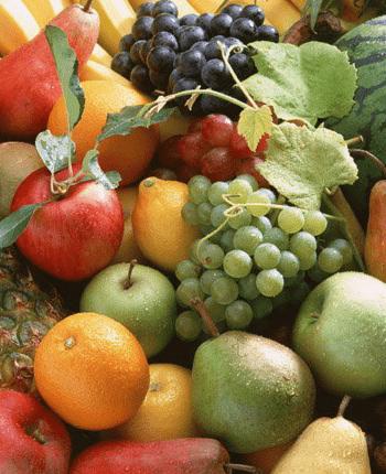Study Reveals: Mediterranean Diet Can Prevent Colon Cancer