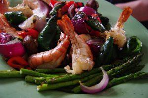How to Prepare Mediterranean Diet Recipes for Maximum Health Benefits  1