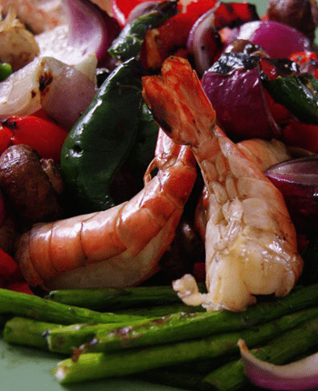 How to Prepare Mediterranean Diet Recipes for Maximum Health Benefits