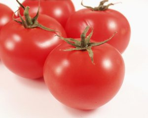 The Healthy Goodness of Tomatoes in the Mediterranean Diet 1