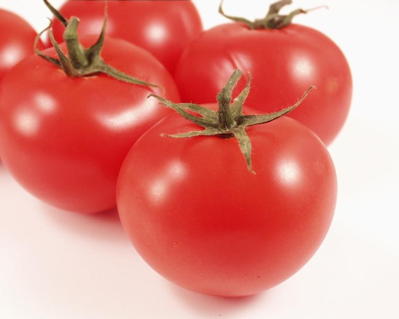 The Healthy Goodness of Tomatoes in the Mediterranean Diet 2