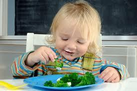 Mediterranean diet for kids3