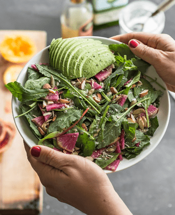 More Cancer Fighting Foods To Be Aware Of