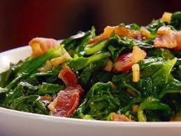 cancer fighting foods3