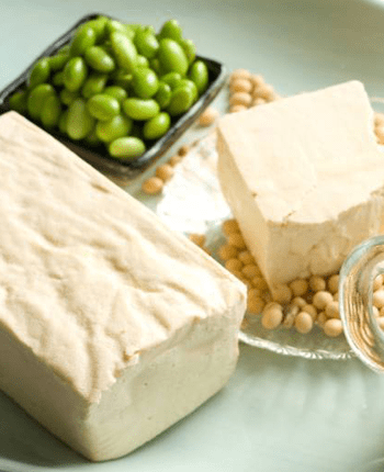 Adding Soy Products in Your Mediterranean Diet Can Promote Better Prostate Health