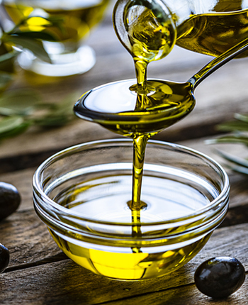 Olive Oil Skin Care Tips – Promoting Beauty Inside and Out