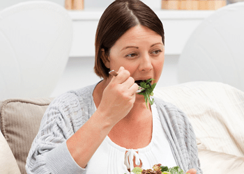 How to Prevent Gestational Diabetes with the Mediterranean Diet
