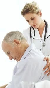 Fighting Parkinson's Disease