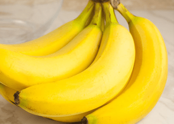 3 Banana Health Benefits You Definitely Should Know About