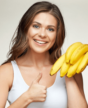The Many Health Benefits of Banana: Protect Your Health in More Ways than One