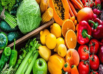 Prevent Arterial Stiffness with the Mediterranean Diet